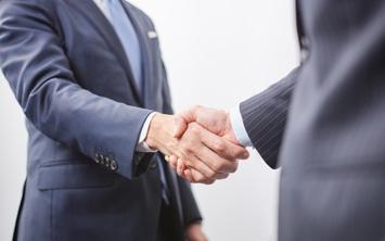 求職者や復職者への個別的なケア、支援サポート